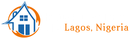 Home and Property Expo